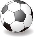 日本サッカー協会の派閥