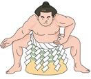 元大関・貴ノ浪の音羽山親方、43歳の若さで死去。ライバルは武蔵丸。