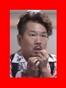 アメトーク ビビリ-1グランプリ おびえる藤本敏史(FUJIWARA)