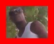 ジャマイカのスラム街トレンチタウンのボスの右腕であるスパイクさん