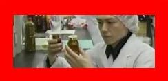 有吉反省会・ラボでタレの研究をする城咲仁