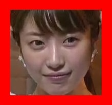 舟山久美子(くみっきー)がすっぴんをロンハーで公開