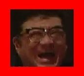 有吉反省会でひげガールのベルと談笑する小沢仁志、南伊を放置。