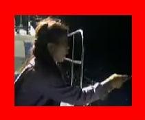 有吉反省会の禊で祥子が沖ノ島沖でイカ釣り