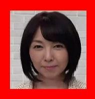ロンハーですっぴん公開した麻木久仁子のメイク顔