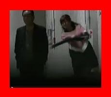 有吉反省会の禊で稲村亜美が号泣。梅沢富美男にケツバット敢行