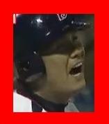 怒り新党 新・3大プロ野球引退試合の「粋なお膳立て」ヤクルト 鈴木健選手