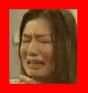 有吉反省会で安西ひろこがダイボ君に変身、試合後に感動して号泣