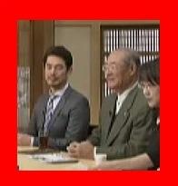 サンデーモーニング 張本勲・吉井理人が出演 侍ジャパンの小久保に喝