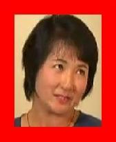 ロンハー 有吉さんの初恋相手・熊野第一小学校の織田久永さん