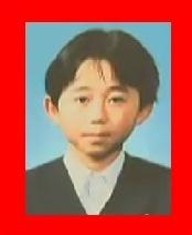 ロンハー 有吉弘行さんの熊野第一小学校時代