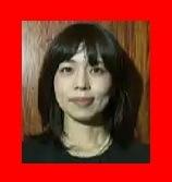ロンハー 淳さんの初恋相手はユウキさん・小中の1つ先輩だった
