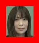ロンハー 淳史さんの初めての彼女は松本マイさん