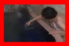 怒り新党 熱い銭湯 荒川区の帝国湯は47度