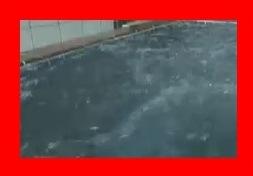 怒り新党 熱い銭湯 台東区の燕湯は46度の熱さ