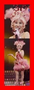 有吉反省会 北島ファミリー原田さんのミニスカ姿はレディ・ババ